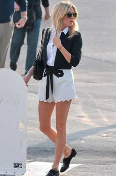 Sienna Miller Sienna Miller Style, Preppy Style, Style Guides, Style Icons,  Celebrity 80ec240946