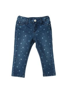 Pumpkin Patch - girl - little-girl - jeans--trousers. Pumpkin Patch provides premium kids clothing range both online and in stores.