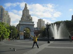Washington Square Hotel (New York City) - Hotel reviews, photos, rates - TripAdvisor