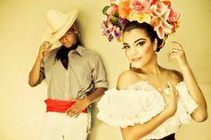 Ballet Folklorico LEYENDA www.ballet-folklorico-leyenda.com #Ballet-Folklorico-Mexico #Ballet-Folklorico #Folklorico-Class