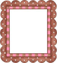 frame                                                                                                                                                                                 Más