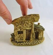dollhouse miniature - Google Search