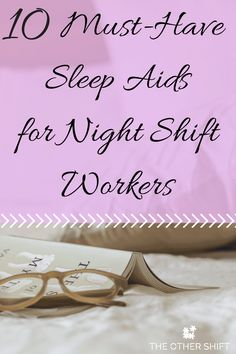 10 Must-Have Night Shift Sleep Aids for a Heavenly Sleep Night Shift Problems, Night Shift Humor, Night Shift Nurse, Working Night Shift, Shift Work, Nursing School Humor, Nursing Career, Funny Nursing, Nursing Memes