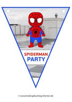 Einladung Halloween Party Text   Geburtstag Einladung   Pinterest    Halloween Partys, Einladungen Und Superhelden Party