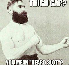 Beard quotes: Top 60 Best Funny Beard Memes - Bearded Humor And Quotes. Beard Game, Epic Beard, Sexy Beard, Man Beard, Full Beard, Great Beards, Awesome Beards, Beard Humor, Man Humor