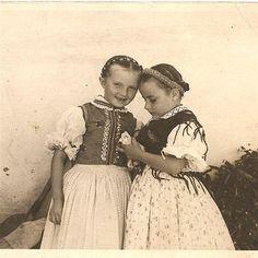 Kazári népviselet - Hungary Folk Costume, Costumes, Folk Clothing, Folk Music, My Heritage, Eastern Europe, Historical Photos, Folklore, Hungary
