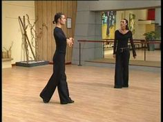 Stefano Di Filippo - Hockey Stick Rumba Lesson Dance Technique, Latin Dance, Ballroom Dance, Dance Videos, Hockey, Workout, Formal Dresses, Fitness, Sports