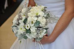 Vickys Flowers specialist wedding and event florist, first established Now freelance based in West Lothian Wedding Bouquets, Wedding Flowers, Wedding Dresses, Flower Service, Creativity, Style, Bride Gowns, Wedding Gowns, Wedding Brooch Bouquets