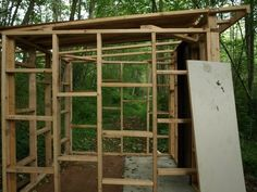 building from recycled materials google search homesteading pinterest building recycled materials and search