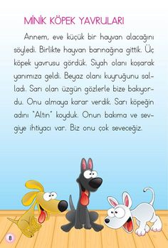 Discover recipes, home ideas, Learn Turkish Language, Classroom Rules, Education, Learning, Books, Kids, Reading, Young Children, Libros