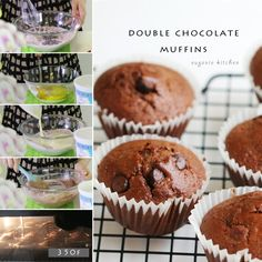how-to-double-chocolate-chip-muffins-recipe