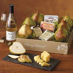 Rogue Valley Wine and Cheese Pairings