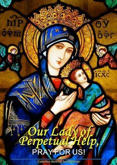 Holy Mary, Mother Images, Novena Prayers, Miracle Prayer, Mama Mary, Special Prayers, Blessed Mother Mary, Lord And Savior, Christian Life