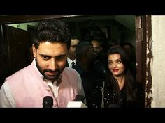 Videos - YouTube Aishwarya Rai Latest, Aishwarya Abhishek, Amitabh Bachchan, Gossip, Interview, Photoshoot, Videos, Music, Youtube