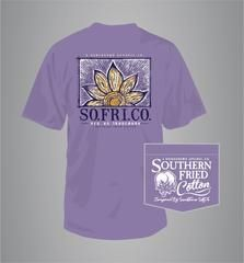 9b785851 43 Best Southern TEES images | Southern, Simply southern, T shirts