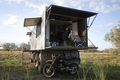 Rob Grays Wothahellizat Mk2 DIY
