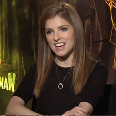 Image from http://media1.popsugar-assets.com/files/2012/08/32/4/192/1922398/ad78c02c5e168eb0_PSTV_INT_ParaNorman_AnnaKendrick_2012_0807_550x550/i/Anna-Kendrick-ParaNorman-Interview-Video.png.