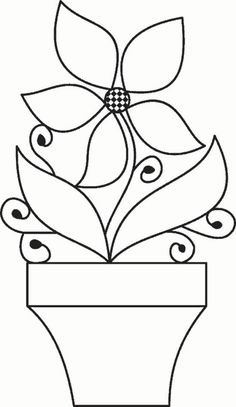 free stained glass patterns on this site