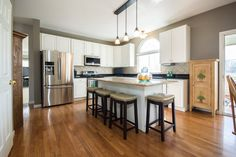 Tired of dull wood floors? Call Precision Hardwood Flooring for our hardwood flooring services in Bergen County, NJ so you can sit back, relax & enjoy yourself this summer! Visit our website for more info!