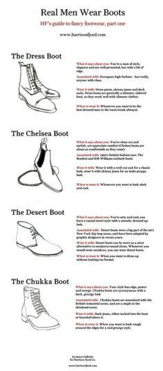 Los hombres de verdad calzan botas Obuv K Šatům d7dddc36478