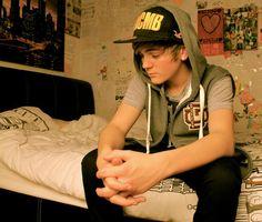 Daniel J Daniel J, Youtubers, Captain Hat, Singer, Boys, Men, Fashion, Baby Boys, Moda