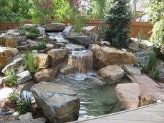 fontane-per-esterno-stampo-naturale