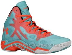Buy Under Armour Micro G Anatomix Spawn 2 Tobago Blaze Orange White Authentic from Reliable Under Armour Micro G Anatomix Spawn 2 Tobago Blaze Orange White Authentic suppliers.Find Quality Under Armour Micro G Anatomix Spawn 2 Tobago Blaze Orange White Au Nike Kids Shoes, Jordan Shoes For Kids, Nike Shox Shoes, Nike Shox Nz, New Nike Shoes, New Jordans Shoes, Michael Jordan Shoes, Nike Basketball Shoes, Buy Shoes