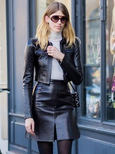 You'll want everything. via @WhoWhatWear