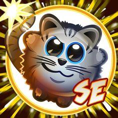 Puzzlespiel mit Katzen auf iPhone und iPad: http://www.itouchandplay.de/spiel/bombcats-special-edition-iphone-ipad-explodierende-katzen-ohne-iaps-retten/review