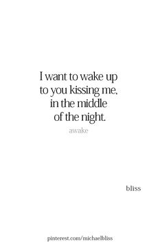 I am gonna sleep early today ! I love u shyam . I hope u had a nice time today - - Poem Quotes, True Quotes, Words Quotes, Sayings, Bitch Quotes, Soulmate Love Quotes, Love Quotes For Him, The Words, Boyfriend Quotes