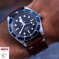 Tudor-heritage-black-bay-blue-1
