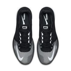 buy online bbf73 ef162 Nike Zoom Speed Trainer 3 Men s Training Shoe - Black