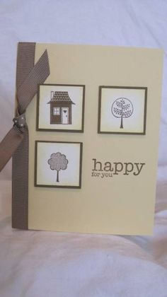 Good Neighbors by TexanStamper - Cards and Paper Crafts at Splitcoaststampers