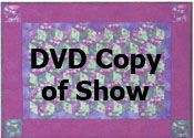 Dimensional Diamonds Technique DVD. Watch Kaye create this beautiful tumbling block quilt. http://www.kayewood.com/item/Dimensional_Diamonds_Quilt_Technique_DVD/499 $12.00