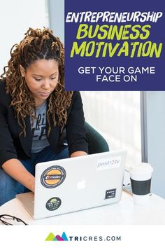 Entrepreneurs are driven by immense passion for what they do, but sometimes they need a great deal of motivation too. If you are an entrepreneur looking for motivation, then this Entrepreneur Motivation Guide is just the right resource to supercharge and ignite your passion to follow your dreams.   Read on and access the Entrepreneur Motivation Guide today and get your game face on #EntrepreneurMotivationGuide #EntrepreneurMotivation Entrepreneur Motivation, Business Motivation, Business Entrepreneur, Business Tips, Entrepreneur Ideas, Leadership Tips, Sales Tips, Starting A Business, Entrepreneurship