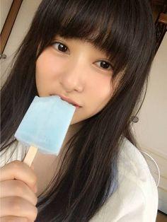 ソーダ味 : 桜井日奈子 公式ブログ