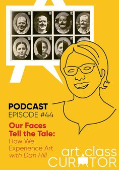 Have you ever wondered how Mona Lisa was feeling? Or wanted to know what your students were thinking when they look at art? Listen to learn that and more. History For Kids, Art History, Face Proportions, Famous Artwork, Facial Recognition, Albrecht Durer, Famous Artists, Writing A Book, Mona Lisa