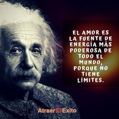 Einstein Quotes, Clint Eastwood, Spiritual Life, Faith In Humanity, Conte, Black History, Frases Coaching, Philosophy, Quotations