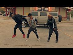 New Dance Hump #Hump (Music Video) *NEW* Hump Dance created by @Prince_Hiiikeem and @KingImprint - YouTube