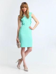http://www.topsecret.pl/sukienka-damska---sukienka-na-podszewce-obcisla-taliowana-z-falbankami-do-pracy-elegancka-na-co-dzien-na-impreze-ssu0978-top-secret,26511,165,pl-PL.html#color=KOLOR_131