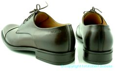 Tap Shoes, Dance Shoes, Model, Loafers, Fashion, Dancing Shoes, Moccasins, Fashion Styles, Moda