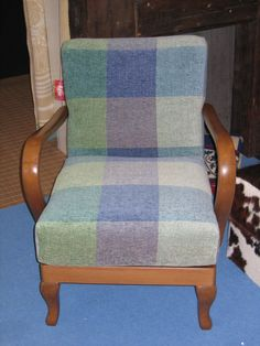 Work Chair, Sofas, Upholstery, Armchair, Lounge Chairs, Couches, Sofa Chair, Canapes, Loveseats