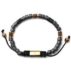 Cute Bracelets, Bracelets For Men, Beaded Bracelets, Diy Bracelet, Simple Jewelry, Cute Jewelry, Jewelry For Men, Diy Jewelry, Seed Bead Jewelry