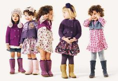 Purple, Lavendar, Violet
