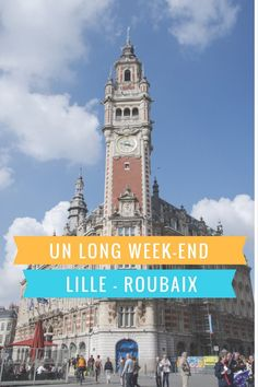 The Places Youll Go, Places To Go, Nord Est, Loire Valley, Roubaix, Up Book, Picture Postcards, Bons Plans, Blog Voyage