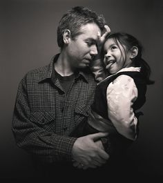 Adam Yauch, a.k.a. MCA of the Beastie Boys  The Beastie Boys's Adam Yauch, age 47, passed away after a long battle with cancer. In 2009, doctors discovered a tumor on Yauch's salivary gland, and he has been undergoing treatment ever since. Yauch was a practicing Buddhist, an activist for Tibetan freedom, and a film buff. He founded Oscilloscope Laboratories, which distributed Banksy's Exit Through the Gift Shop and this year's We Need to Talk About Kevin. He will be missed by one billion…
