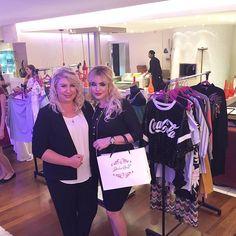 Our beautiful customers posing after shopping To place your order via DM #dubaitag#dubaiinsta#dubailife#dubaifashion#dubaifashionista#dubaifashionblogger#abudhabi#abudhabifashion#abudhabiinsta#abudhabilife#myabudhabi#khorfakkan#alain#rak#rasalkhaimah#ajman#dubaimarina#jlt#jumierah#simplyamazing#دبي#ابوظبي#خورفكان#جميرا#sheikha #شانيل#ديور#جافينشي#adstreetstyle#dubaistreetstyle by dubaicloset