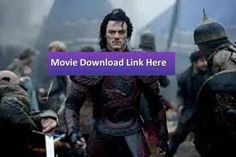 Dracula Untold 2014 Full Movie Download Free Online HD, 720P, 1080P, Bluray RIP, DVD, DivX, iPod Formats From The Given Image Above or Click Here: ▐▬►  http://tini.ly/DCpvH  Follows a young prince who, when the lives of his wife and child are put in danger by a bloodthirsty sultan