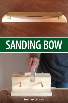 Woodworking Tools For Beginners, Woodworking Hand Tools, Wood Tools, Wood Working For Beginners, Woodworking Projects Diy, Diy Tools, Wood Projects, Craft Projects, Garage Workbench Plans