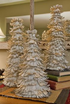 Miss Lovie: Anniversary Event Guest:Living With Punks and DIY Christmas Tree Inspiration